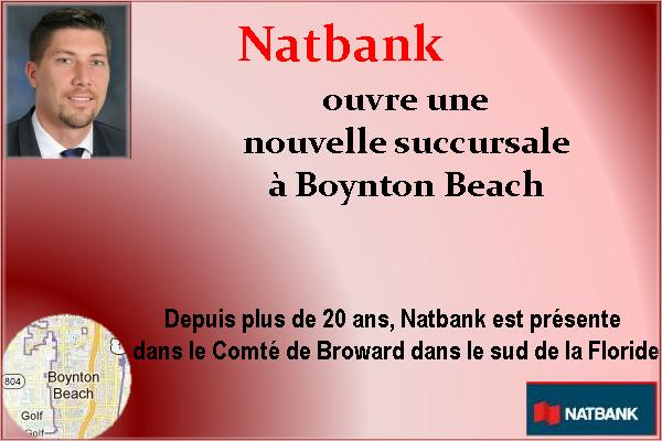 Nat Bank Boynton Beach