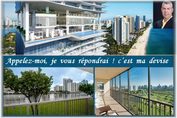 AndreLauzier4juillet600-400