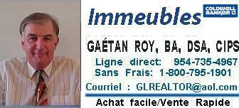gaetanroy336x152