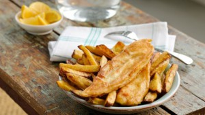 fish-and-chip_4661