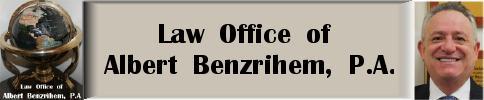 0-AlbertBenz-banniere484