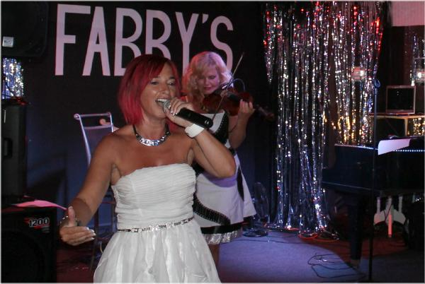 02-600-Fabbys-Caro-mars-2016