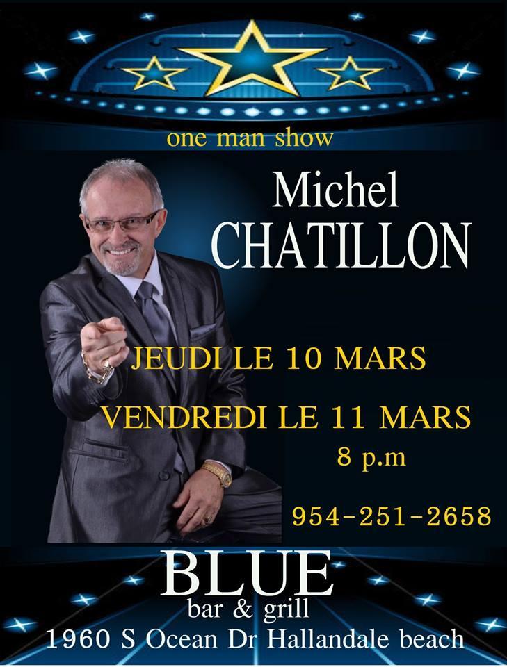 0Michel-Catillon-mars16