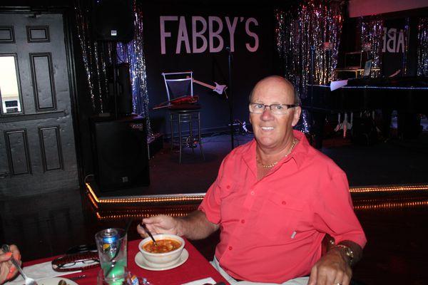 600-Fabbys-Caro-mars-2016_04