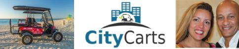 CityCartsBanniere484