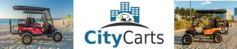 CityCartsBanniere484A