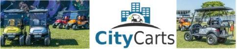 CityCartsBanniere484B