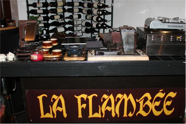 Flamblee2