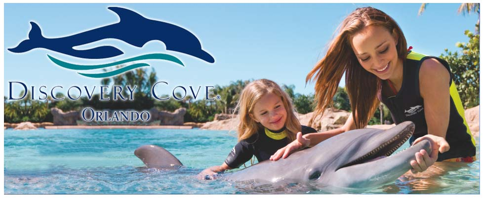 discovery-cove-main-image