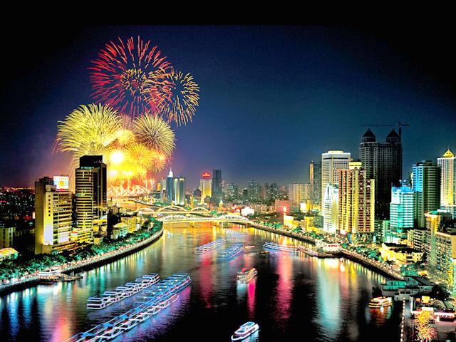 guangzhou_pearl_river_night_cruise