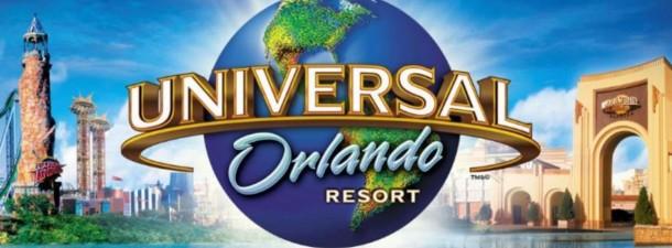 universal_studios_orlando-610x225