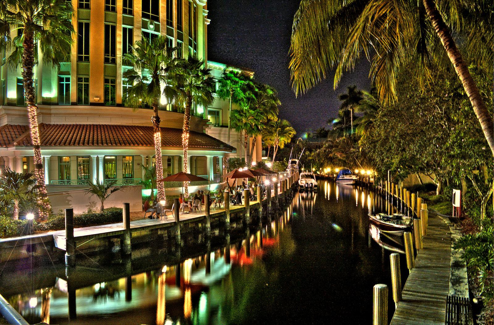 Japanese Restaurant Fort Lauderdale