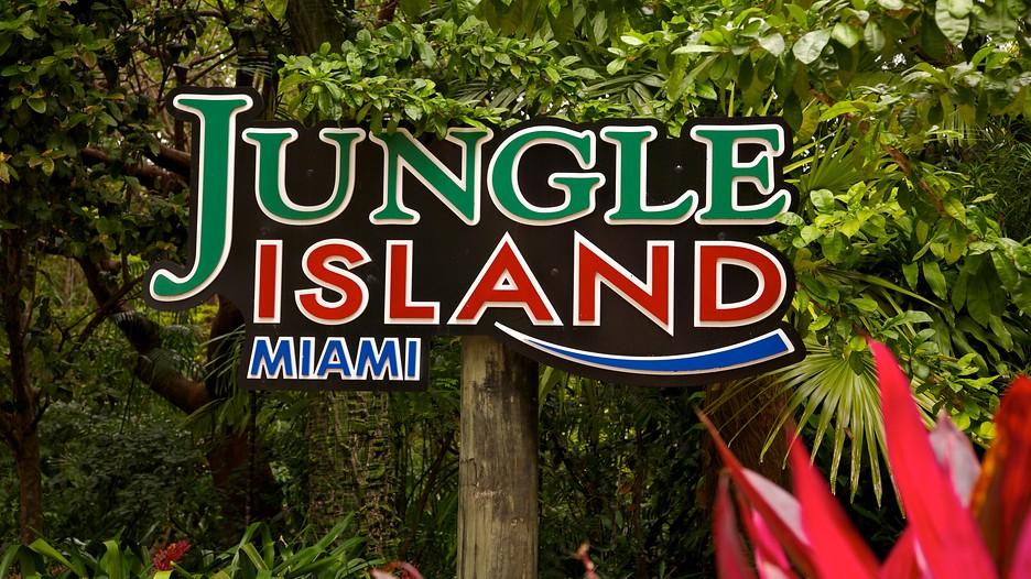 Jungle-Island-Miami-59272