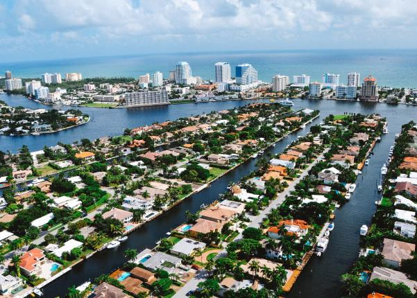 fort-lauderdale-view