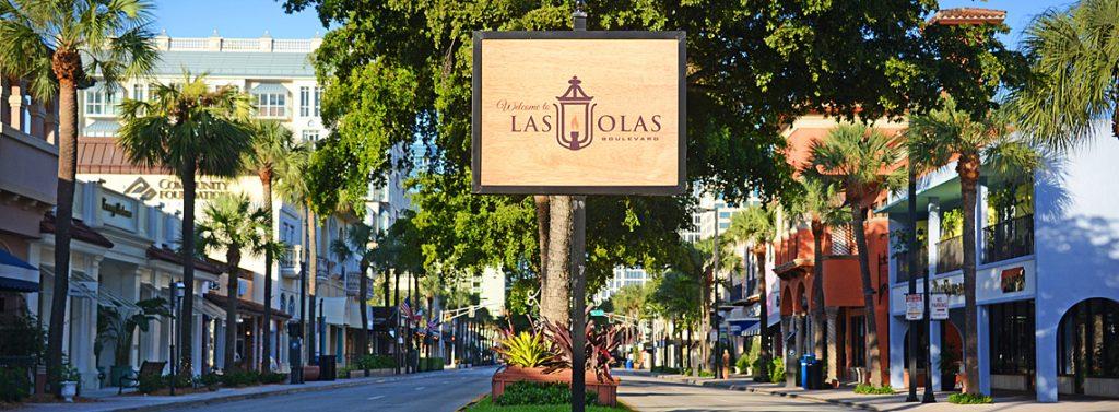 las-olas-boulevard10-2c2551c75056b3a_2c25536f-5056-b3a8-4913ec2bd4964c85