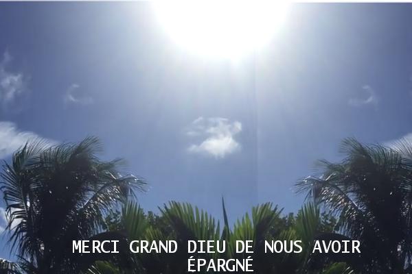 7oct-haiti6
