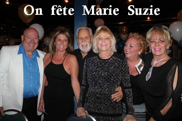 0-19nov-Marie-Suzie-Fete_110