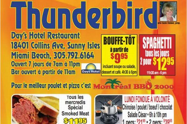 17oct2016-ThunderbirdA