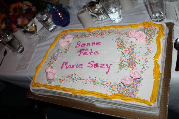 19nov-Marie-Suzie-Fete_107