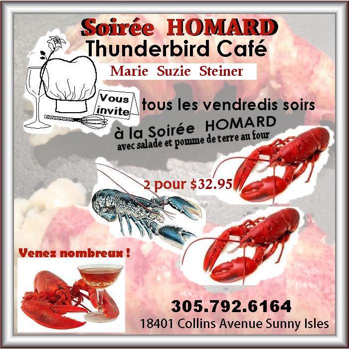 28nov-homard-thunderbird