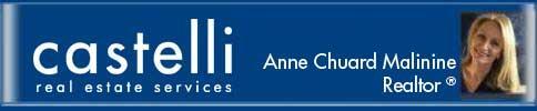 Anne-Castelliban1