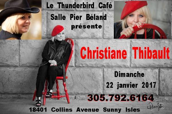 Christane-Thibault-22janv