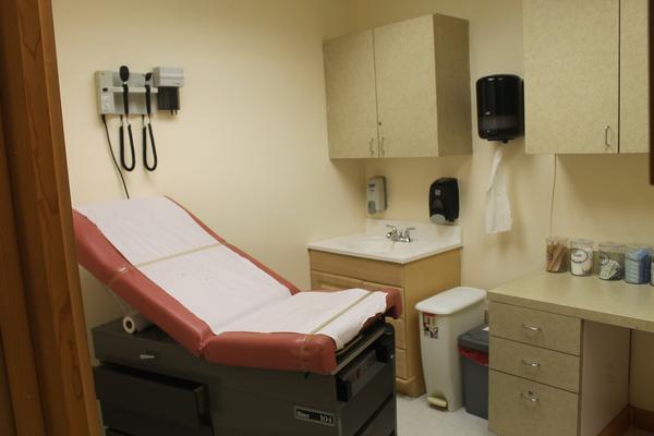 ClinicPalmers7
