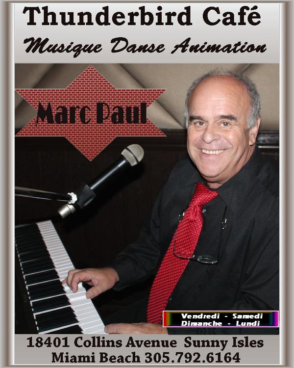 Marc-Paul16