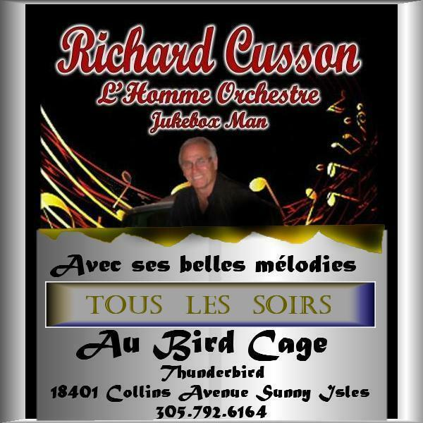 Richardcusson-novPoster16A