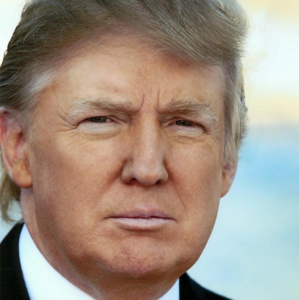 Trump9nov