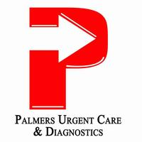 ClinicPalmers-logo200