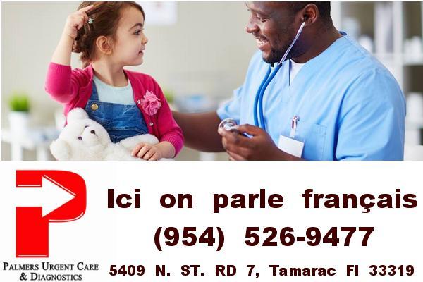 ClinicPalmers-logo600