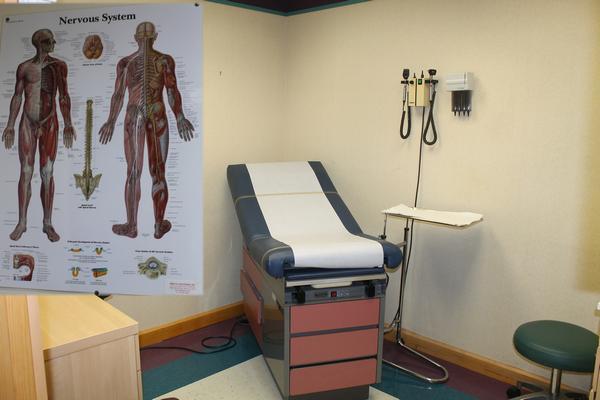 ClinicPalmers4A