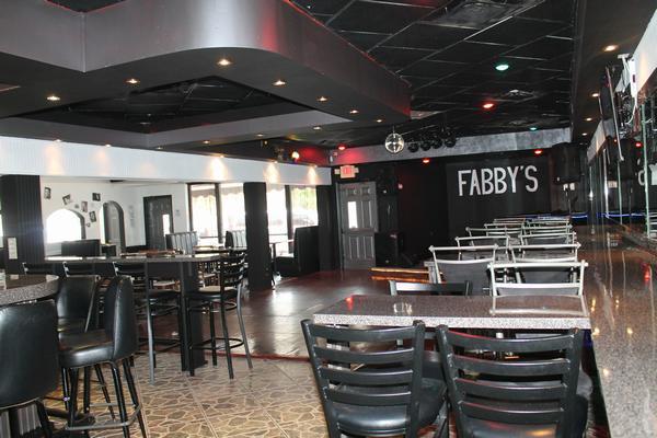 Fabbys-a-vendre5