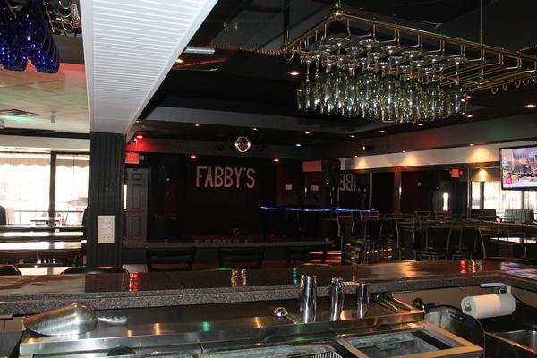 Fabbys-a-vendre6