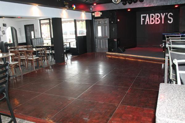 Fabbys-a-vendre7
