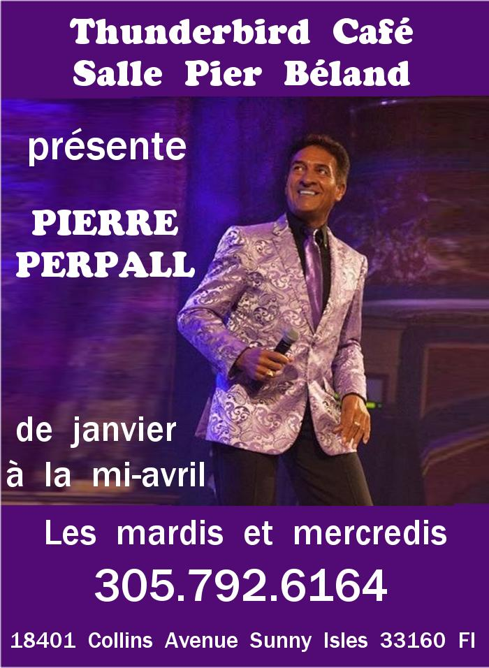 Janv-Avril-Pierre-Perpall