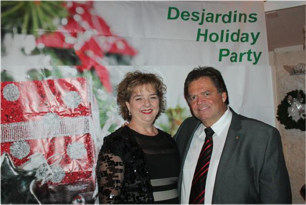 Noel-Desjardins-dec-2016-600