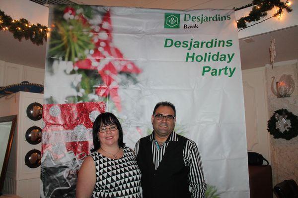 Noel-Desjardins-dec-2016-600_05