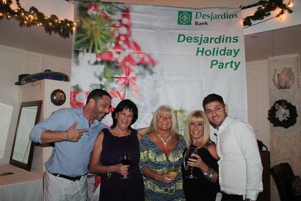 Noel-Desjardins-dec-2016-600_20