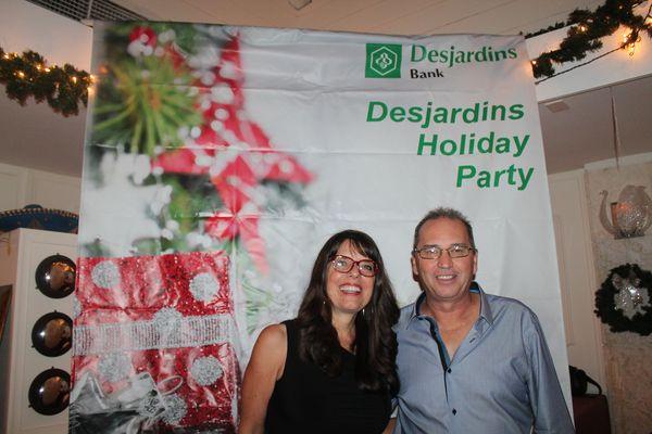 Noel-Desjardins-dec-2016-600_36