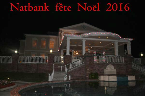 Noel-Natbank-dec-2016-600