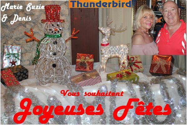 Noel-Thunderbird16