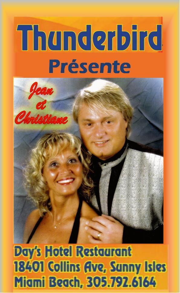 12Fev-Jean-Christiane