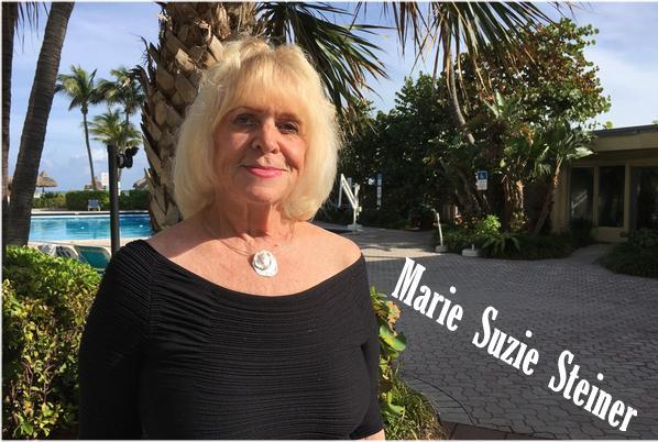 Marie-SuzieSteiner2-600x400