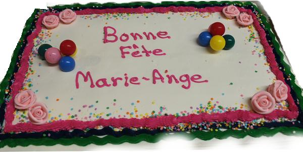 Fete-marie-ange1