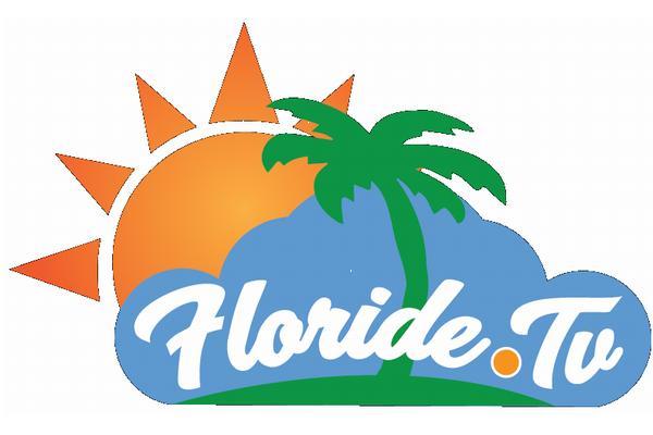 FlorideTVLogo600-400