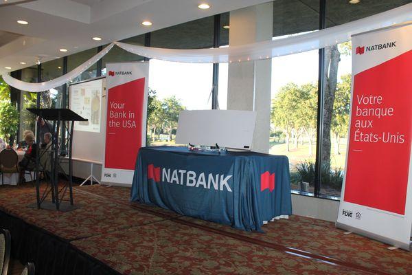 Natbank-Tournoi2017-600_12
