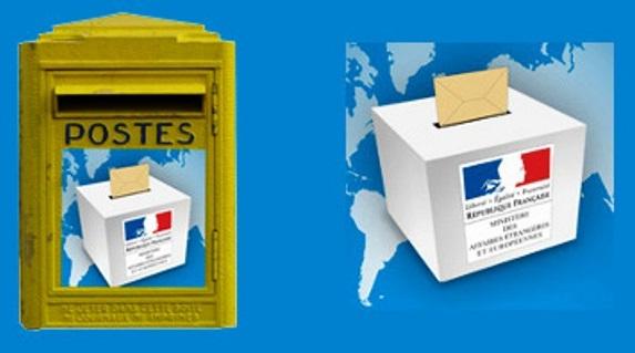 VoteConsulat2017