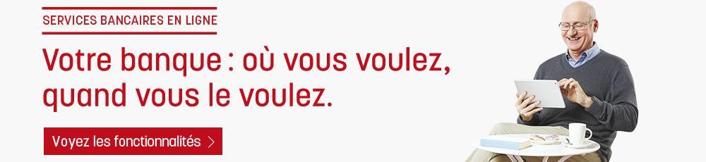 24juilletbanniere-2